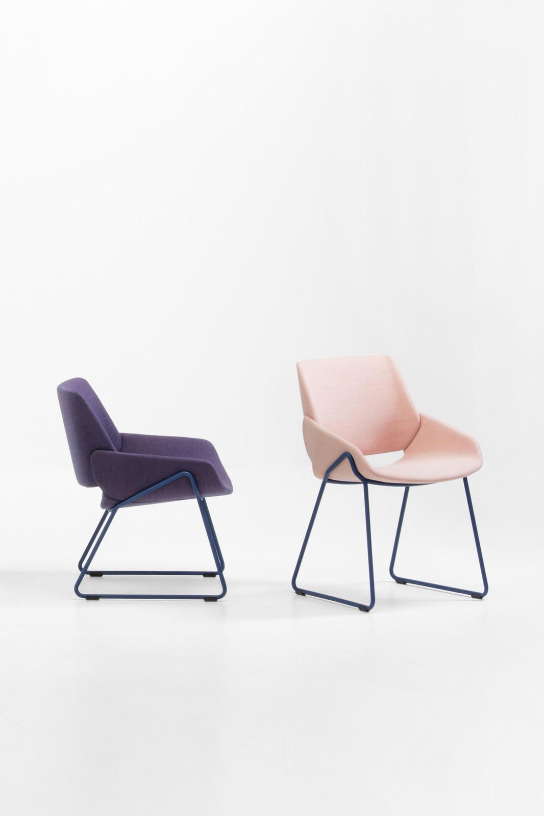chaise longue montauban