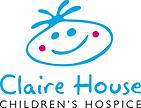 ClaireHouseLogoCOLOUR-e1409058328171.png