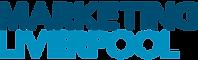 ML-logo-blue.png