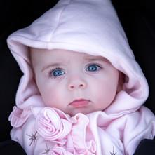 Babies-1.jpg