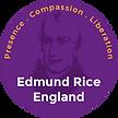 ERC England.png