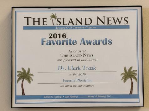 Island News 2016.jpg