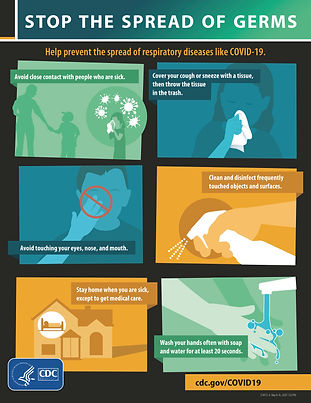 CDC stop-the-spread-of-germs.jpg