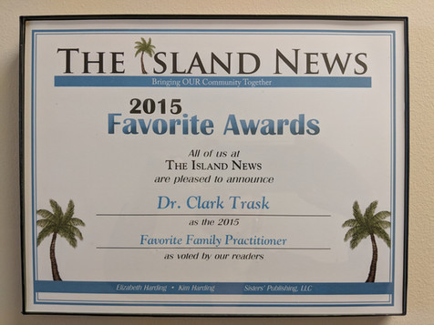 Island News 2015.jpg