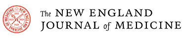 New England Journal of Medicine full log