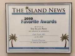 Island News 2010.jpg