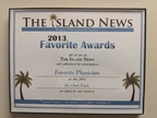 Island News 2013.jpg