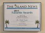 Island News 2017.jpg