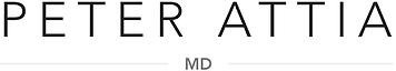Peter Attia logo.png