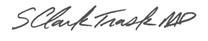 SCT signature.png