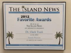 Island News 2012.jpg