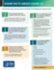 CDC share-facts.jpg