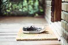 well-shoes-jumbo.jpg