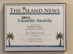 Island News 2014.jpg