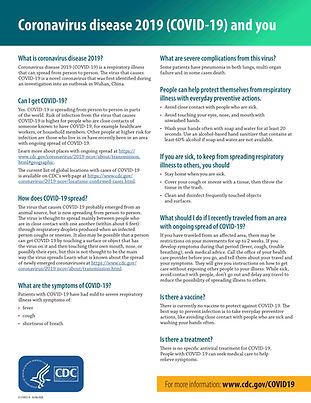 CDC coronavirus and you.jpg