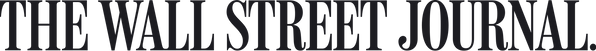 WSJ transparent logo.png