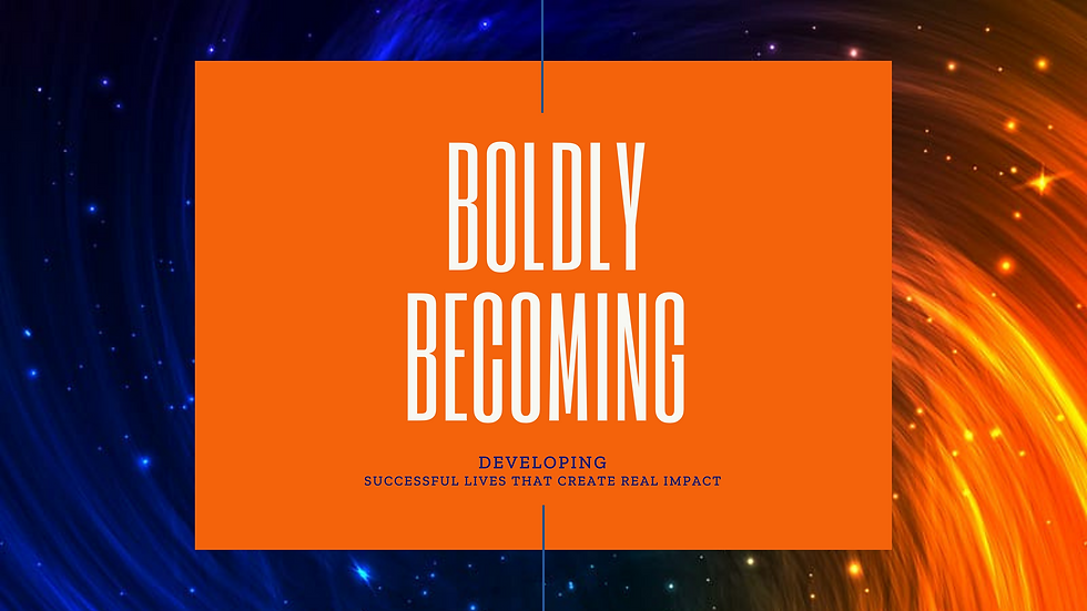 Boldly Becoming Pitch video.png