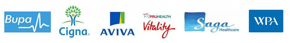 Health-Insurances-1024x154.jpg