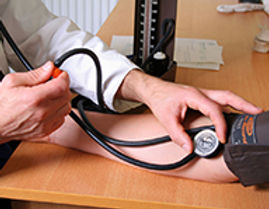 Cardiovascular-System-Exam.jpg