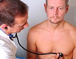 Respiratory-system-examination.jpg