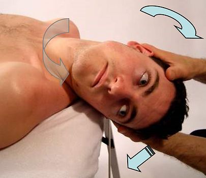 Vertebral-Artery-Test-CAUTIONS_corrected