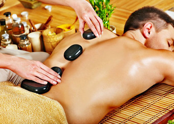 Massage therapies.jpg