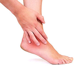anklefoot.jpg