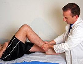 Musculoskeletal Examination.jpg