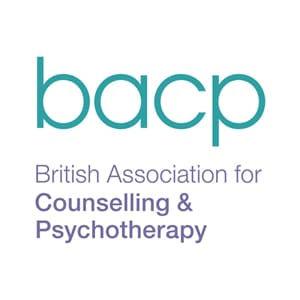 BACP-Accredited.jpg