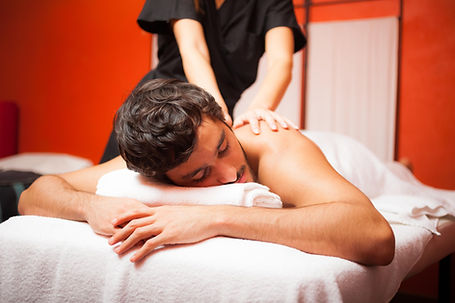 Massage1 (NXPowerLite Copy).jpg