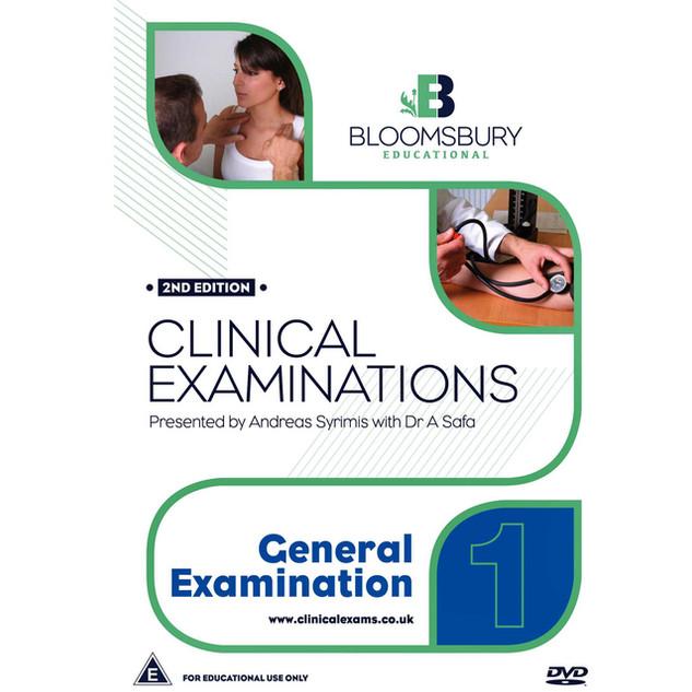 DVD1-General Examination.jpg
