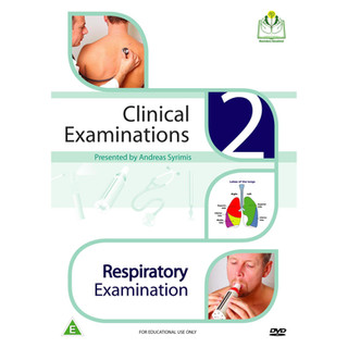 DVD2-Examination of Respiratory System.j