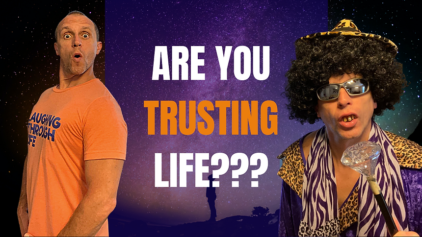 Are you trusting life 2.png