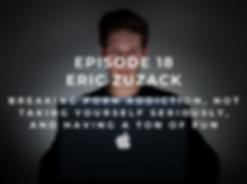 Episode 18  Eric Zuzack.png