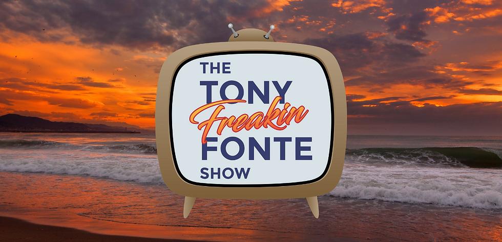 tony freakin fonte show logo website.png