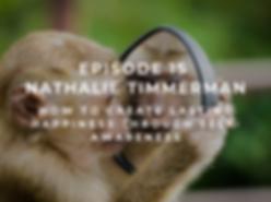 Episode 15 Nathalie Timmerman.png