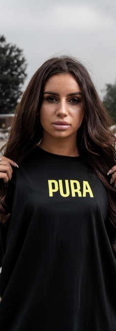PURA-HI RES-40.jpg