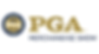 pga-merchandise-show-vector-logo.png