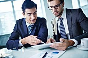 HyBridZone - Education Consulting