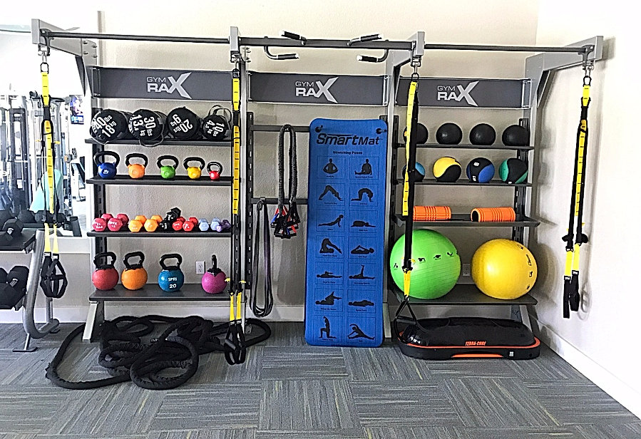 HyBridZone Sports Performance