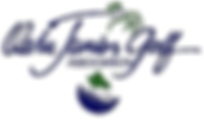 Oahu Junior Golf Association