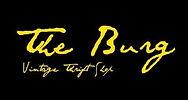 Burg_edited.jpg