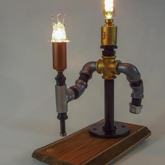 Torchbot