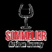 Sommelier_edited.png