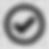 check-mark-icon-design-icon-black-checkm