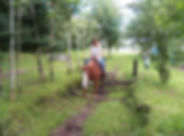 Trailkurs 078.jpg