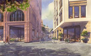 Grosvenor Retail 2