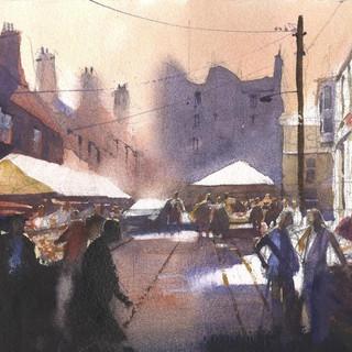 161 Market St Newport pembs