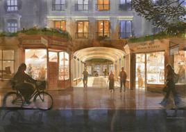 Grosvenor Retail 1