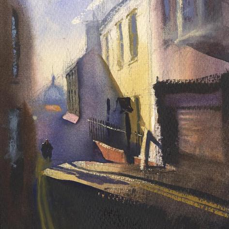 176 Sunshine Carmarthen St Llandeilo